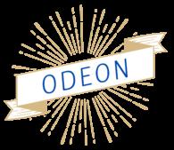 Odeon Gourmet